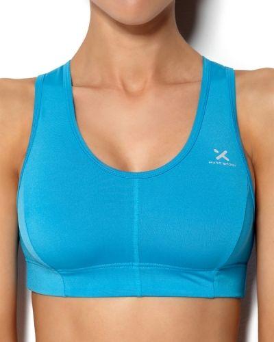 MXDC Ladies Sports Bra. Traningsunderklader håller hög kvalitet.