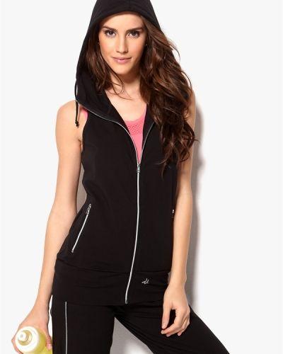 Ladies Sweat Vest från D.Brand, Träningsvästar