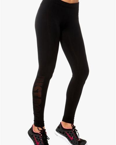 Nike Leg-A-See-Jdi. Traningsbyxor håller hög kvalitet.