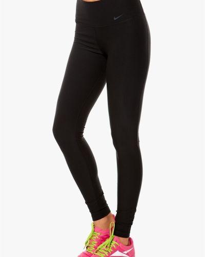 Nike Legend 2.0 Poly Pant. Traningsbyxor håller hög kvalitet.