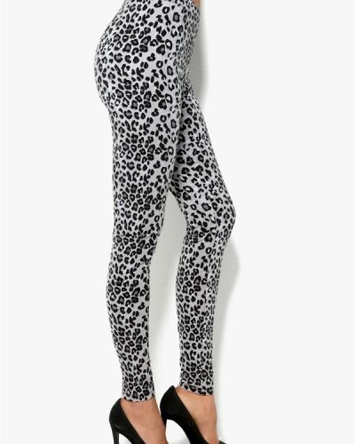 Leggings - Bubbleroom / H - Träningstights