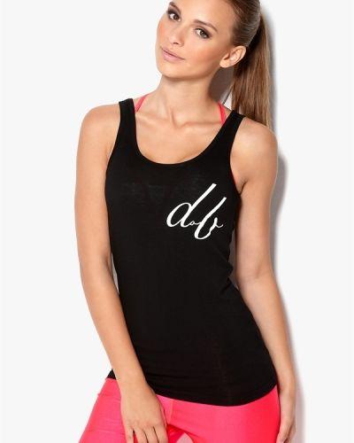D.Brand Logo Top. Traningsoverdelar håller hög kvalitet.