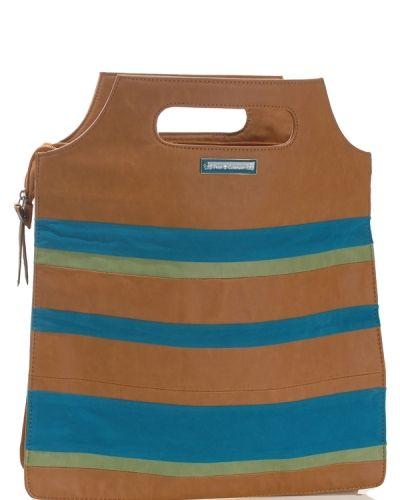 Friis & Company Moncho Shopper. Väskorna håller hög kvalitet.