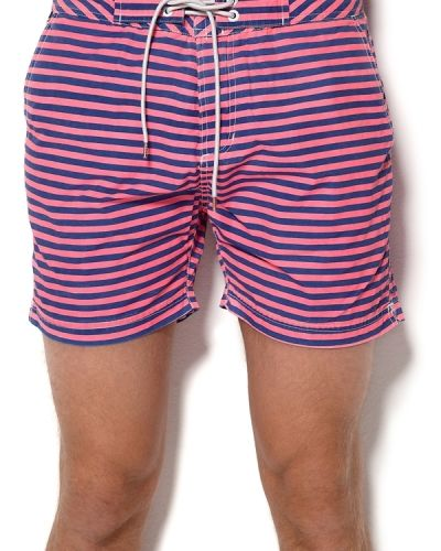 Scotch&Soda Multicoloured Swimshort. Vattensport håller hög kvalitet.
