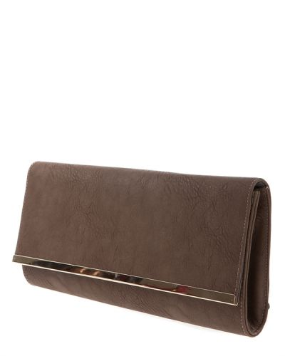 Oversized clutch, Galilea från Have2have, Clutch-Väskor