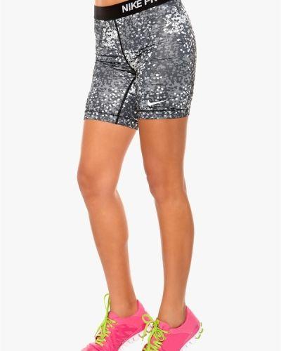 """Pro 7"""" Printed Shorts från Nike, Träningsshorts"""