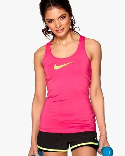 Pro Tank från Nike, Träningslinnen