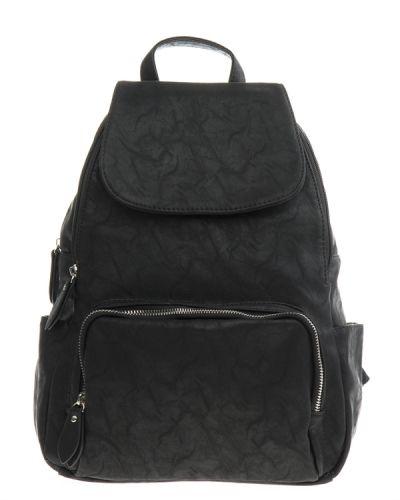 Have2have Ryggsäck. Väskorna håller hög kvalitet.