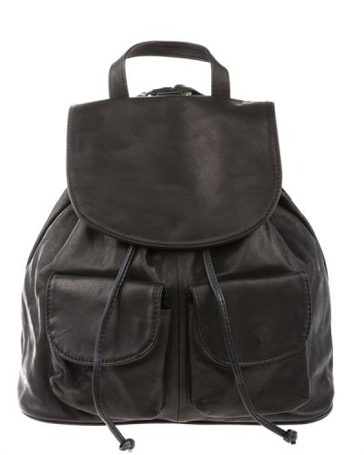 väskor skinn online