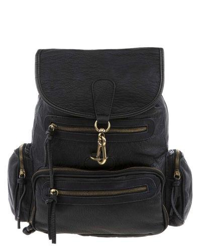 Have2have Ryggsäck, Versallies. Väskorna håller hög kvalitet.