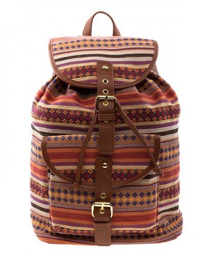 Have2have Ryggsäck, Willow. Väskorna håller hög kvalitet.