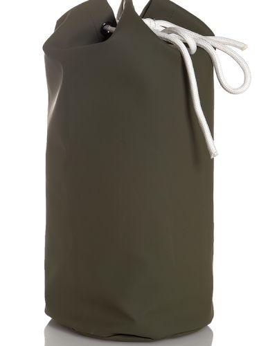 Sack - Rains - Väskor