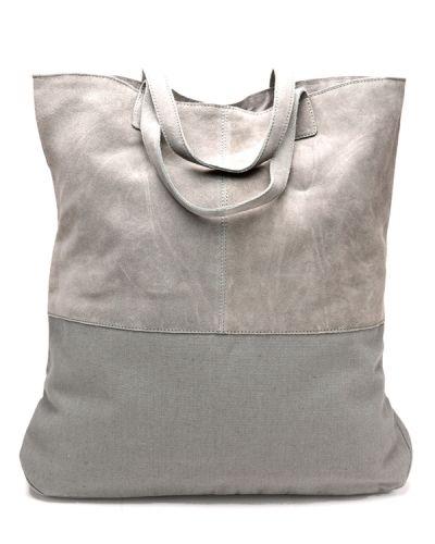 Sandie Shopperbag från Selected Femme, Handväskor
