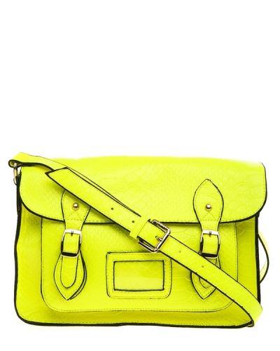 Satchel väska - Have2have - Axelremsväskor