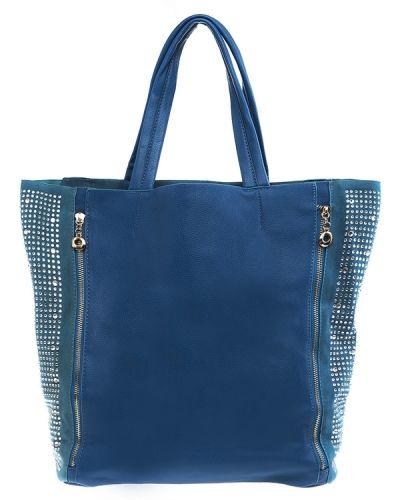 Have2have Shopper. Väskorna håller hög kvalitet.