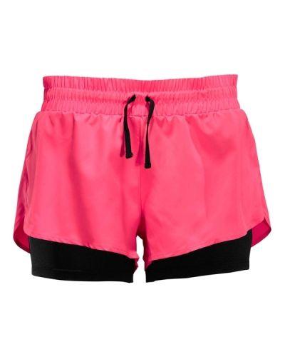 Shorts - Bubbleroom / H - Träningsshorts