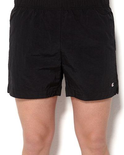 Shorts från Champion, Badshorts