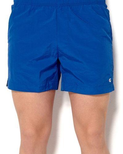 Champion Shorts. Vattensport håller hög kvalitet.