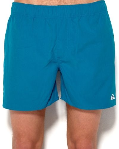 Single Days Shorts från Quiksilver, Badshorts