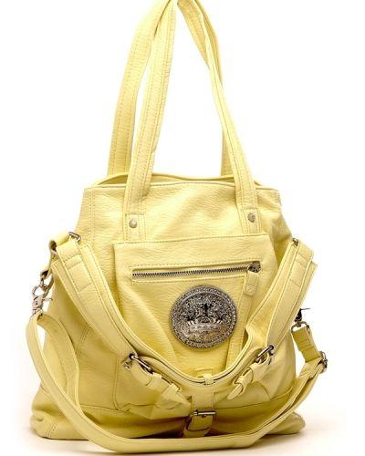 Friis & Company Tin Shopper. Väskorna håller hög kvalitet.