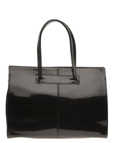 Väska i skinn, Bianca - Have2have - Datorväskor