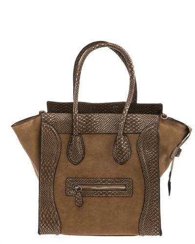 Väska, Monroe - Have2have - Handväskor
