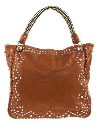 Väska, Nice - Have2have - Handväskor