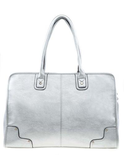 Weekendväska, Lisburn - Have2have - Weekendbags