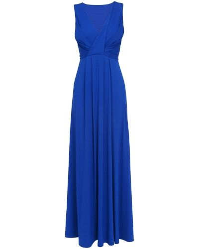 Phase Eight Abby Maxi Dress