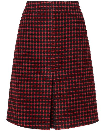 Phase Eight Adelaide Skirt