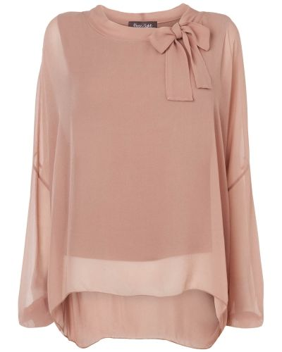Adriana Silk Blouse Phase Eight blus till dam.