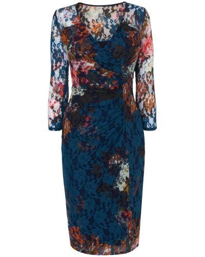 Klänning Adrianne Lace Dress från Phase Eight