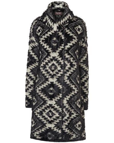 Phase Eight Agnes Aztec Coat