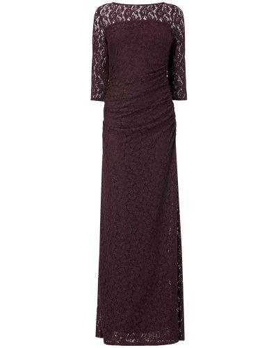 Klänning Angelina Lace Dress från Phase Eight