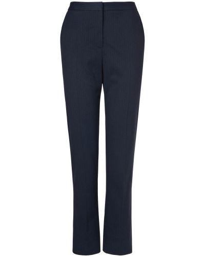 Byxa Anna Pin Stripe Slim Leg Trouser från Phase Eight