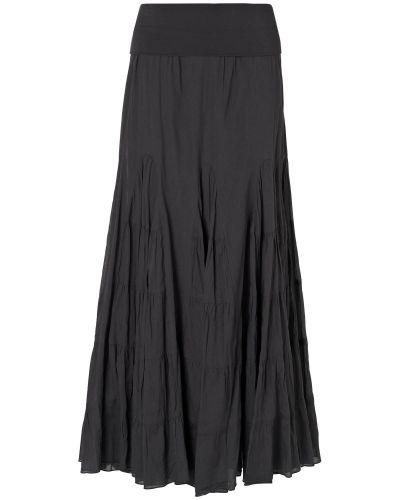 Phase Eight Anoushka Godet Maxi Skirt