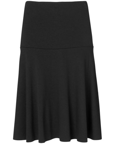 Phase Eight Asha Skirt
