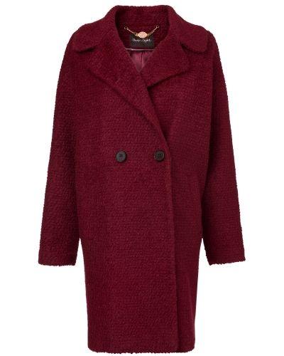 Kappa Beatrix Boucle Coat från Phase Eight
