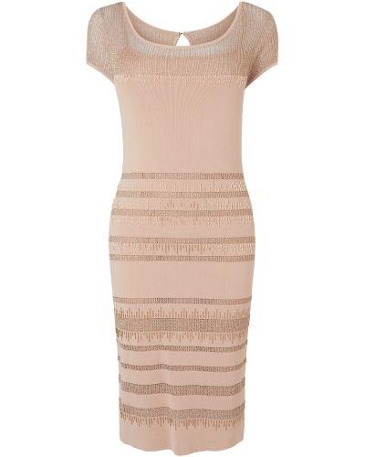 Klänning Beth Bugle Bead Dress från Phase Eight