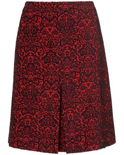 Kjol Betty Jacquard Skirt från Phase Eight