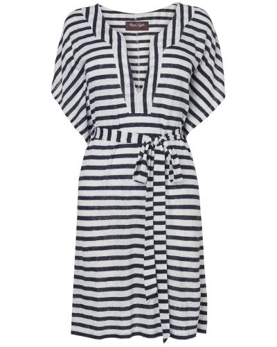 Tunika Bianca Stripe Tunic från Phase Eight