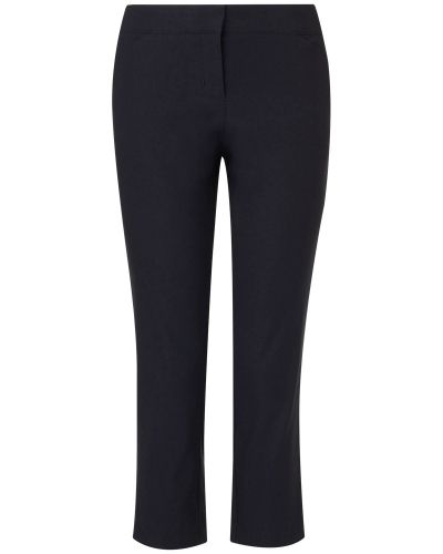 Phase Eight Billie Crop Trouser
