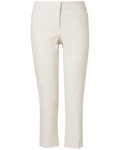 Byxa Billie Crop Trouser från Phase Eight