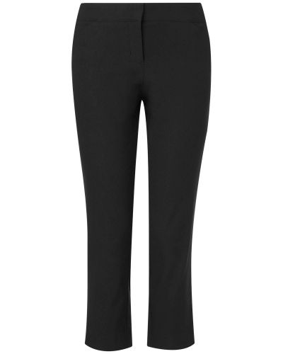 Billie Crop Trouser Phase Eight byxa till dam.