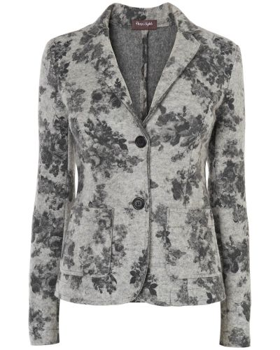 Phase Eight Blythe Floral Jacket