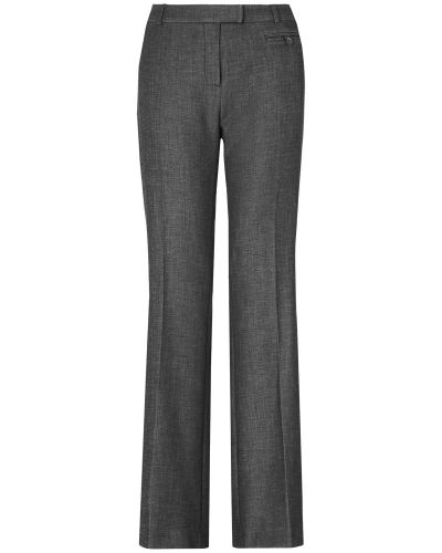 Phase Eight Briony Bootcut Trouser