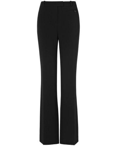 Byxa Briony Bootcut Trouser från Phase Eight