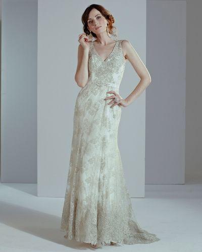 Klänning Camellia Bridal Dress från Phase Eight