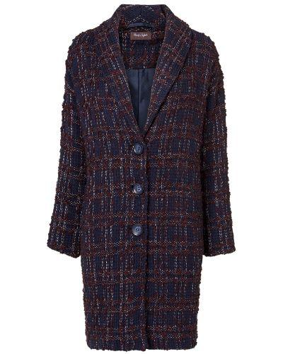 Phase Eight Caroline Check Coat
