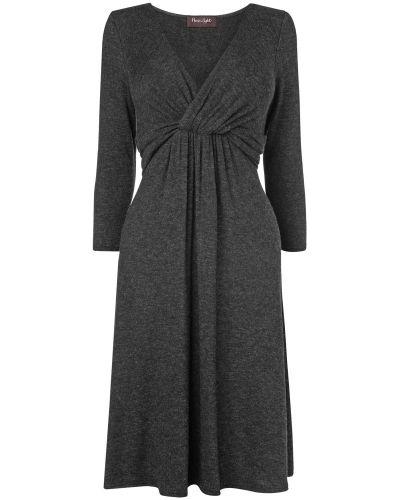 Caryn Twist Dress Phase Eight klänning till dam.
